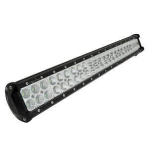 barra led eagle eye 2 hilera 22